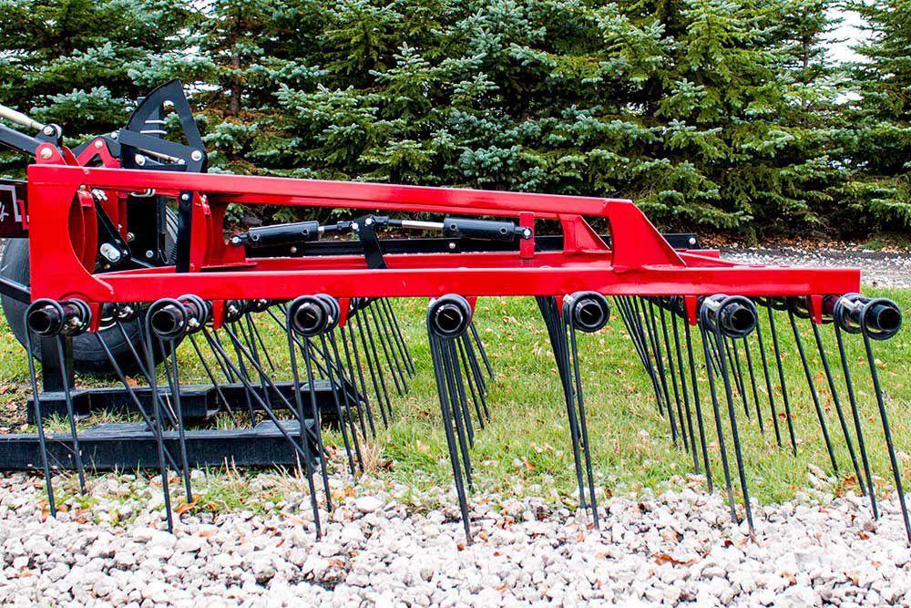 Striegelegge / zusammenklappbar - Super 7 - Elmer\'s Manufacturing ...
