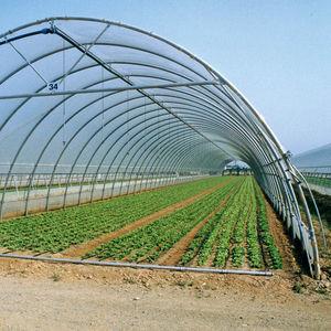 Gewächshaus - alle Hersteller aus dem Bereich der Landwirtschaft ...