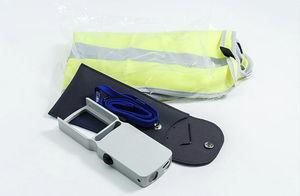 Laser Entfernungsmesser Ultraschall : Laser entfernungsmesser alle hersteller aus dem bereich der