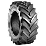 Reifen für Traktoren