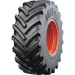 Reifen für Traktor