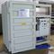 Kühler für Frischprodukt / Vakuum / kompaktBase ONEPack TTI  / Weber Cooling