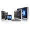 Touchscreen-Monitor / LCD / wasserdicht / für Veterinär - UltraschallIP69K Stainless PPC and DisplayWinmate Inc.