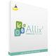 Zulauf-Software / Management / Analyse / Überwachung