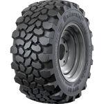 neumático para tractor / para remolque / para invierno