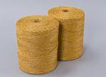 cordel agrícola de sisal