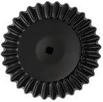 disco para herramienta de laboreo del suelo / universal / cóncavo / ondulado