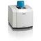analizador de granos / de almidónRVAPerten Instruments