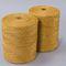 cordel agrícola de sisalSisal, sisal  twine  UPU Industries Ltd