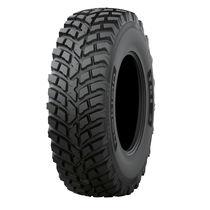 pneu tracteur hiver