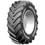 pneu pour tracteur