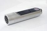 analyseur pour le vin / d'anthocyanes / portable / en temps réel