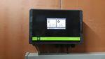 contrôleur de ventilateur