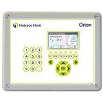 contrôleur de climat pour serre / de température / d'humidité / pour CO2