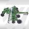 distributeur d'engrais traîné / anhydre / liquide / à débit variableNP1330AA, NP1330LLGreat Plains Manufacturing Inc.