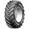 pneu pour tracteurMULTIBIB SeriesMichelin