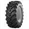 pneu pour tracteur / R-1WTM800 High Speed SeriesTrelleborg