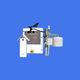 station météorologique température / humidité relative / enfichable / avec enregistreur de données