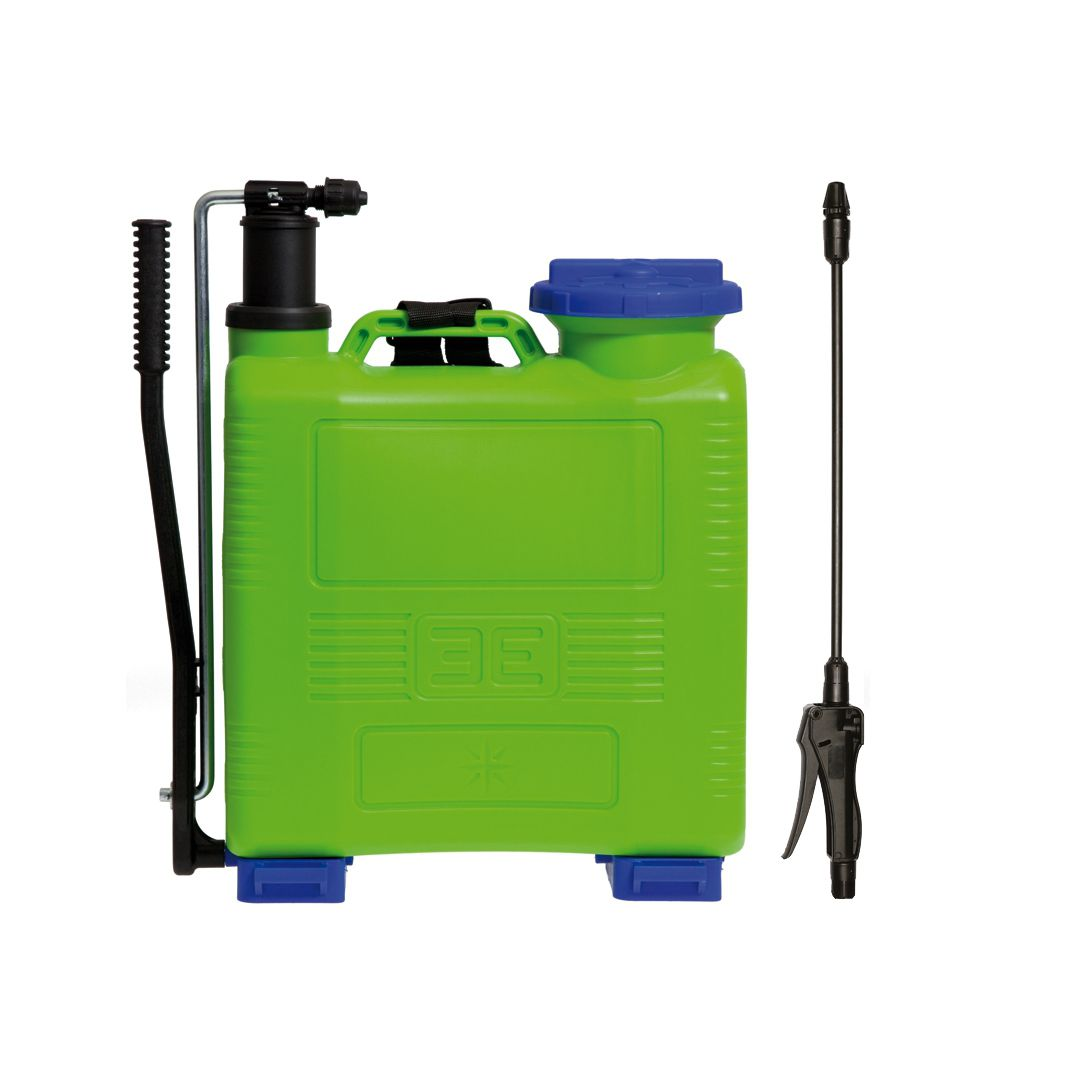 Garden backpack sprayer - STAR 16 - Epoca SpA