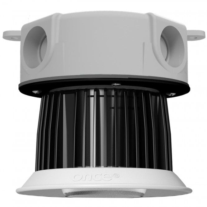 barn lighting led programmable for poultry mlb once inc