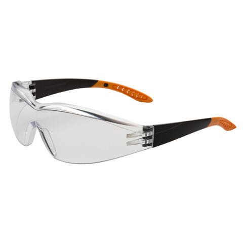 582cff8c8d UV safety glasses   lightweight   polycarbonate - B503 - Bei Bei ...