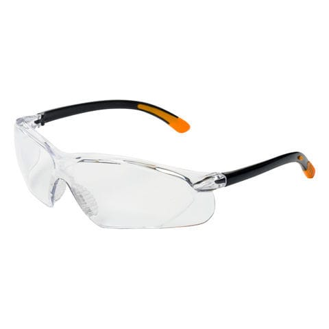 dc86967186 UV safety glasses   polycarbonate - B504 - Bei Bei Entreprise co.