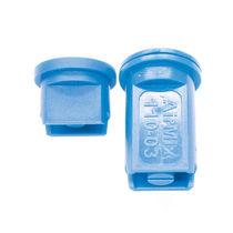Plastic nozzle / Venturi