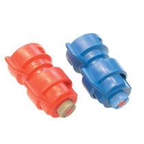 Ceramic nozzle / Venturi