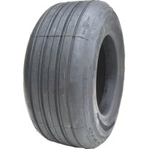 Implement tire