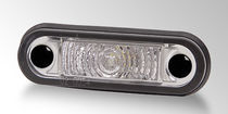Agricultural vehicle light / LED / front
