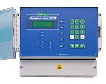 Digital irrigation control system