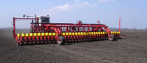 16-row precision seed drill / 24-row / disc / trailed