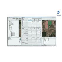 Agricultural software / farm / management / monitoring
