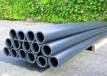 Irrigation pipe / PE