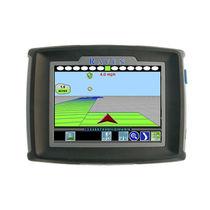 Seeding control system / GPS