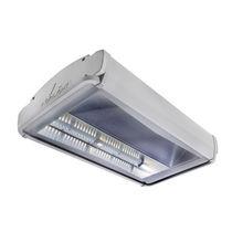 Barn light / LED / waterproof / for pigs