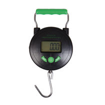 Digital scales / hanging / portable