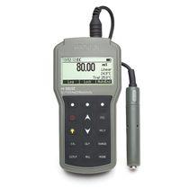 EC analyzer meter / TDS / salinity / portable