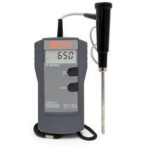 Digital thermometer / Pt100