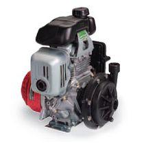 Irrigation pump / centrifugal