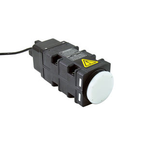 76a458a3e83a24 Ground speed sensor - All the agricultural manufacturers