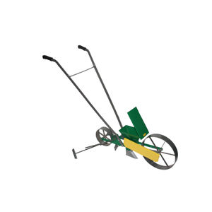 Manual Seeder All The Agricultural Manufacturers Videos