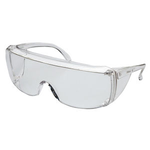 4bbba60b60 UV safety glasses   polycarbonate - B502 - Bei Bei Entreprise co.