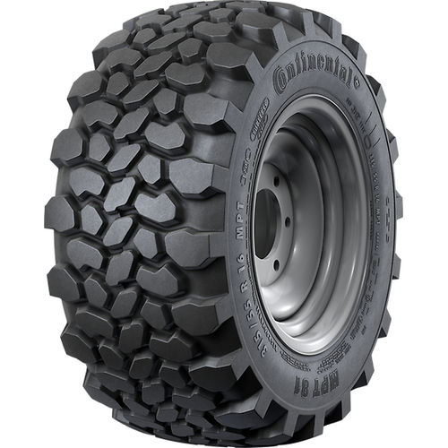 tractor tire / for trailers / winter