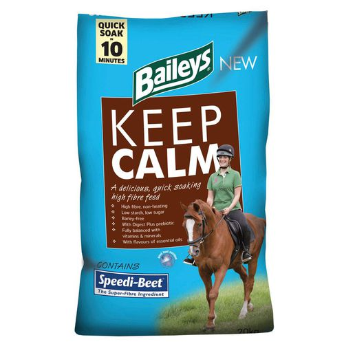 horse feed supplement / mineral / vitamin / protein