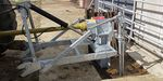 Slurry pump / propeller / PTO driven Super 150 HI-SPEC Engineering Ltd.
