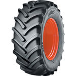 tractor tire