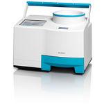 grain analyzer meter / moisture / protein / portable