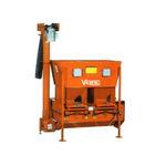 grain mill / roller