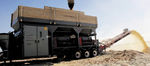 grain mill / mobile